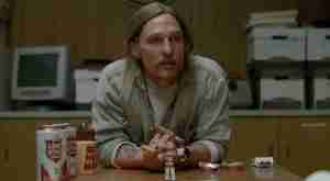 matthew-mcconaughey-in-true-detective