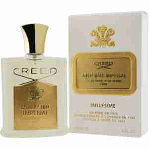 Millesime-Imperial-Creed-For-Men-EDP-120ML