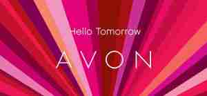 avon updated