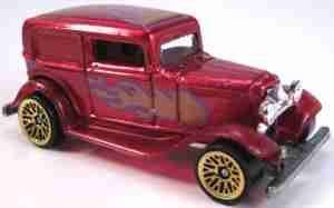 hot_wheels_candy_apple_red_gold_street_rod
