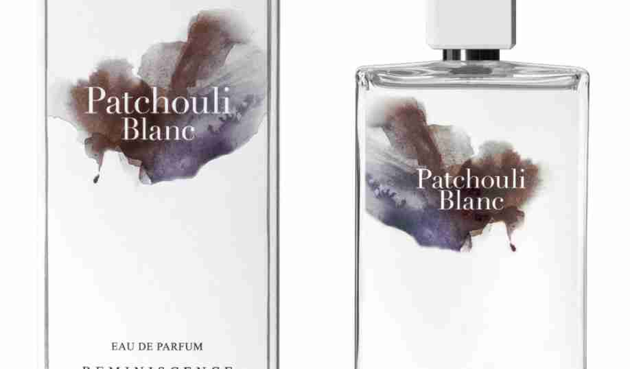 18b5c74d8c24 New Perfume Review Reminiscence Patchouli Blanc- A Whiter Shade of Patchouli