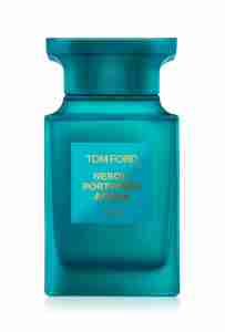 tom fors np acqua
