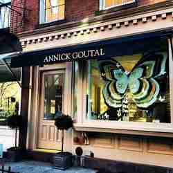 annick-goutal-boutique-nyc
