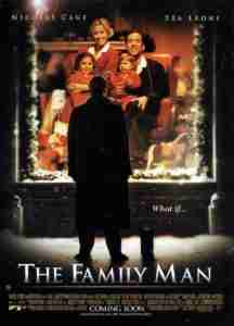 the-family-man-poster